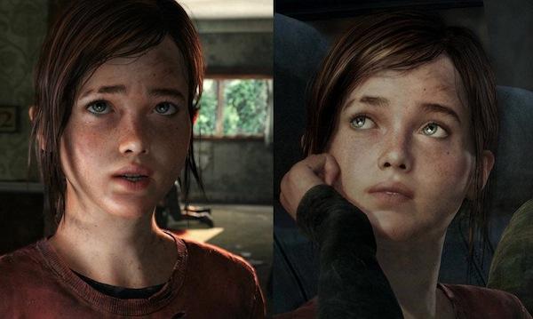 The_Last_Of_US_New_Ellie_4