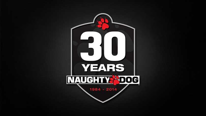 Naughty Dog, Inc.