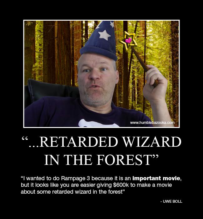 boll_wizard_1